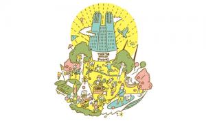 TOKYO ouiside Festival