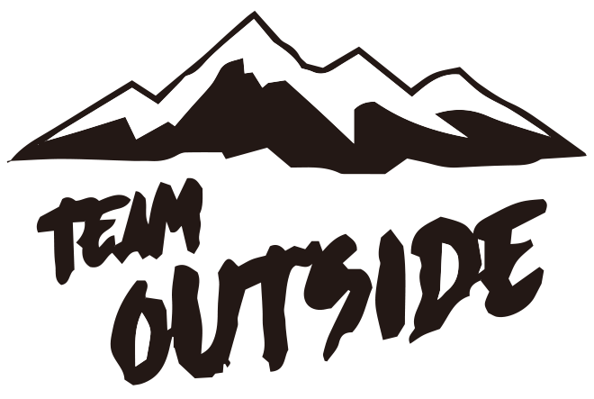 Team-outside